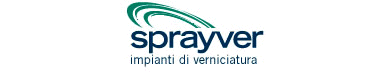 SPRAY VER logo